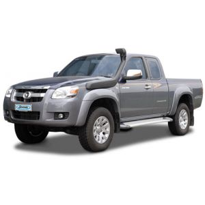 Шноркель Safari Mazda BT 50